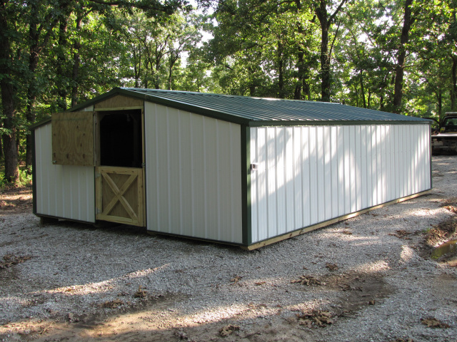 Portable Calf Shed : Guide to shed ideas portable hog plans