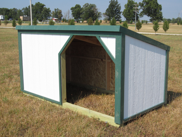 Mini economy sheds for Small portable shed