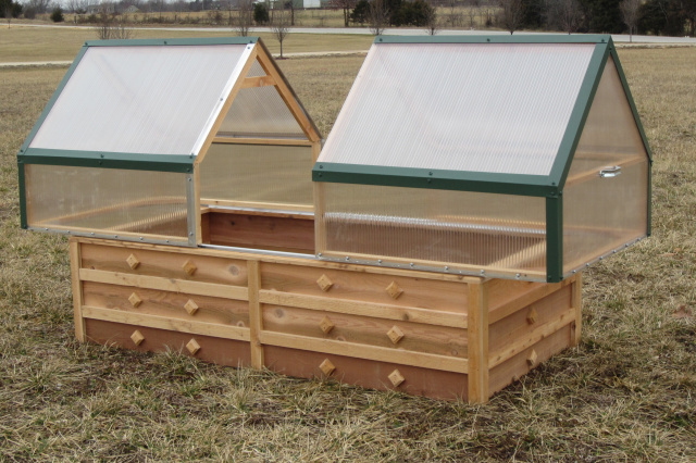 Captivating Portable Livestock Shelters