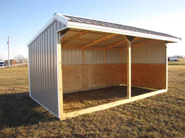 Portable Cow Shelters : Calf shelter car interior design