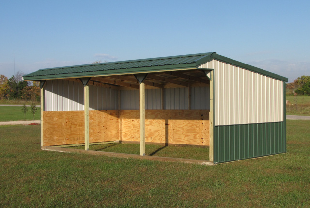 Portable Buildings For Sale In Nebraska