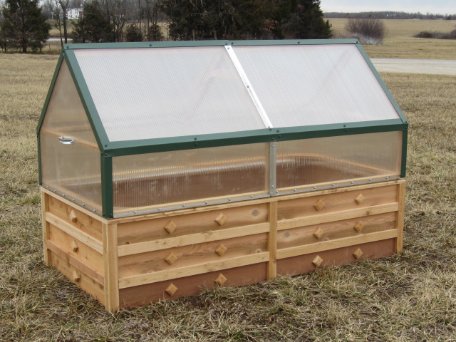 Raised Bed with Greenhouse Top on greenhouse growing systems, greenhouse trailer, greenhouse trellis systems, greenhouse cabinets, greenhouse tomato growers, greenhouse kitchen, greenhouse plants, greenhouse trays and containers, greenhouse seeders, greenhouse roofing, greenhouse soil, greenhouse living, greenhouse art, greenhouse and garden, greenhouse furniture, greenhouse arches, greenhouse landscaping, greenhouse growing containers, greenhouse chicken house, greenhouse aquaculture,